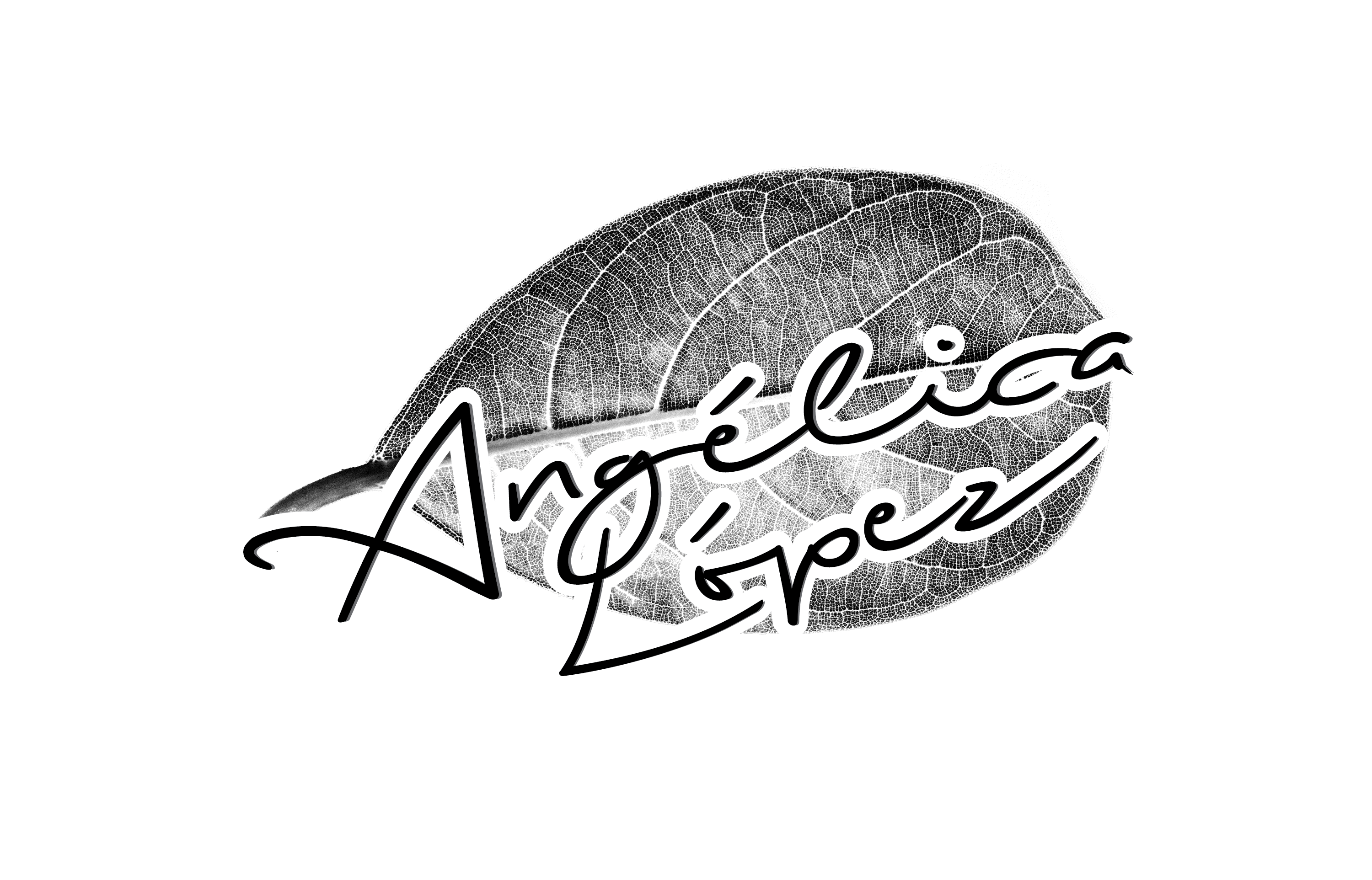 Angelica_Lopez_LOGO 1.png