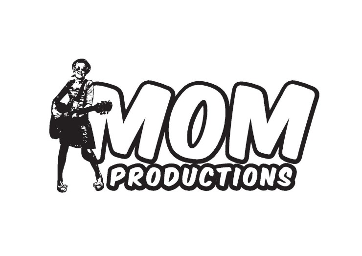 Exe_MOM_Productions.jpg
