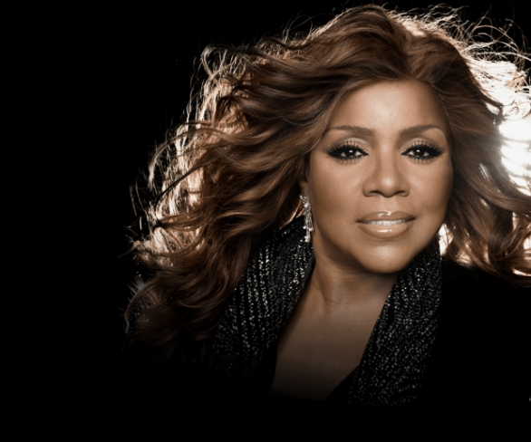 gloria-gaynor-photo